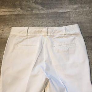 Talbots Shorts - Talbots shorts size 2.